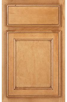 Kitchen Cabinet - Adams
