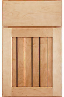 Kitchen Cabinet - Cape Cod