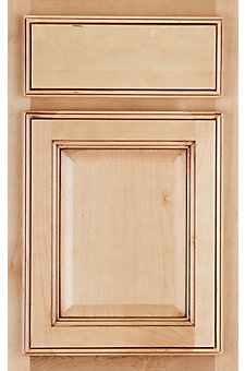 Kitchen Cabinet - Franklin