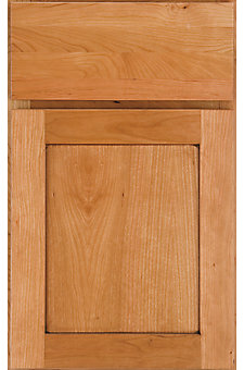 Kitchen Cabinet - Newberry