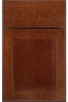 Kitchen Cabinet - Newberry