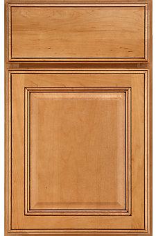 Kitchen Cabinet -Williamsburg