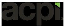 An acpi Brand